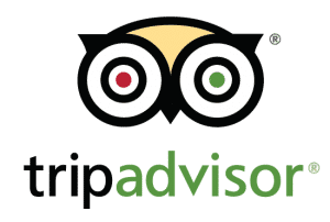 Έφιποι Πινατάτες Πήλιο Ξενώνας Trip Advisor